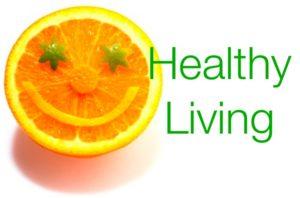 healthly living brayton sda church